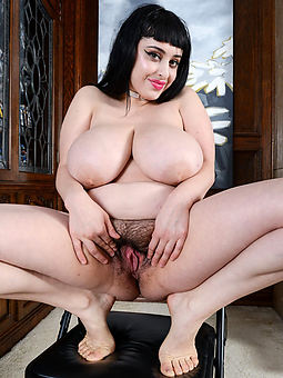 mature soft chubby truth or dare pics