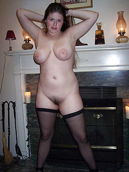 amature hairy chubby gallery