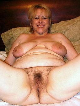 free chubby hairy pussy amatuer