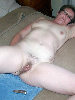 dirty hairy cunts erotic pics