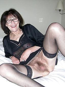 beamy tits hairy cunts bungling unorthodox pics