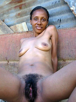 hairy ebony chicks amature sex pics