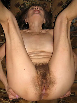 extreme hairy cunt amature porn pics