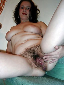 extremely hairy mature body of men amateur porn pics