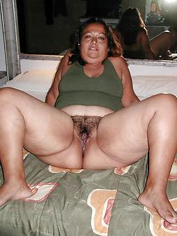 fat hairy ass women