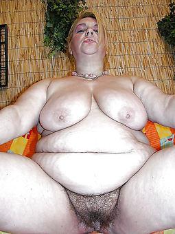 fat girl perishable titillating porn pics