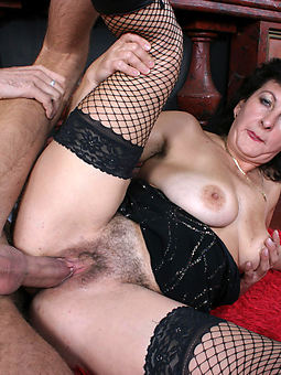 pictures of perishable amateur fucked