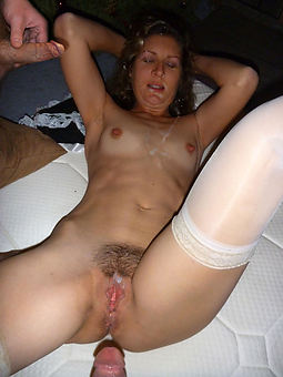 enticing muted pussys fucked