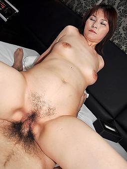 pussy hairy fucking pics