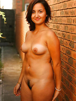 nude hairy pussy girls hot porn show
