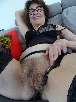 soft british grannies porn tumblr