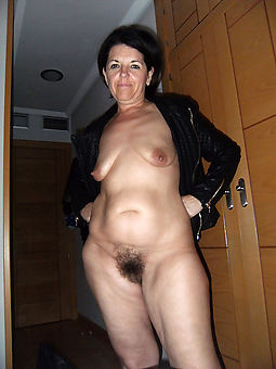 free hairy grannys nudes tumblr