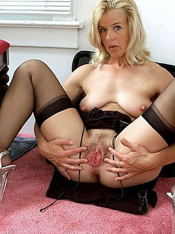 hairy unclothed granny sex pictures