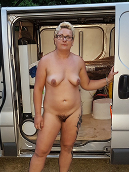 granny hairy bush erotic pics