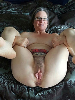 grannys big hairy pussy porn galleries