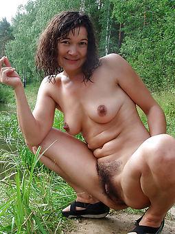hot puristic mature body of men porno