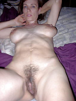 hot chick hairy pussy sex pictures