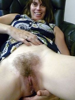 hairy mom masturbation truth or dare pics