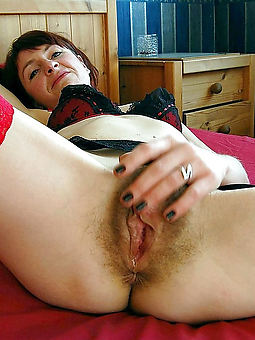 misapply hairy porno