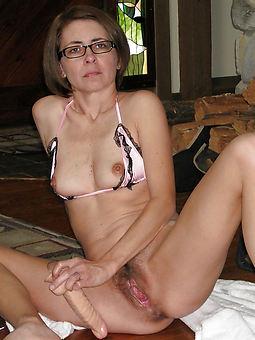 masturbation hairy hot porn pics