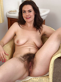 monster gradual pussy porn videotape