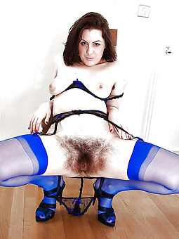 gross hairy pussy hot porn pics
