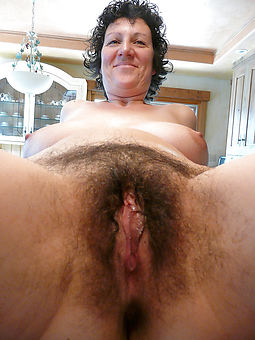 juggs hairy monster pussy