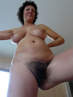 ideal monster hairy bed out pictures