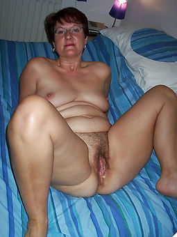 shorn pictures of hairy horny wife
