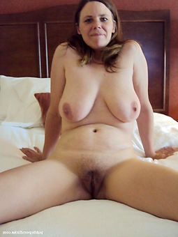 hot hairy wife full-grown porn