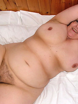 hot hairy wife amature sex pics