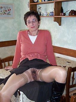 queasy pussy upskirt amature porn