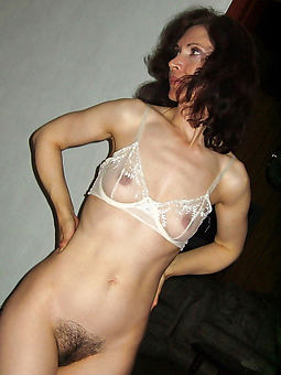 phthisic women with hairy pussy photos