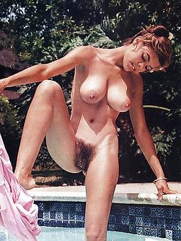 retro hairy cunts sexy nude pics