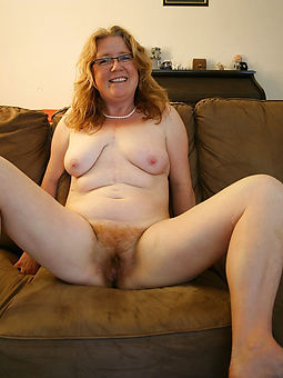 actuality hairy redhead pussy pic