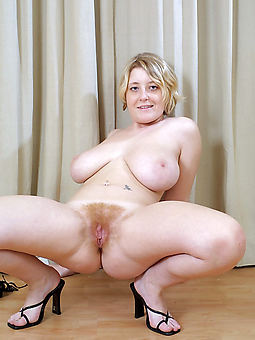 natural hairy vaginas truth or dare pics