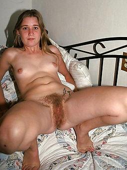 sweet big natural hairy pussy pics