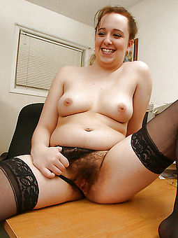 unpractised blond hairy pussy photos