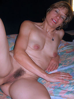 natural nude hairy women teacher