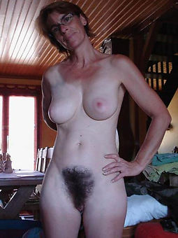 old womans hairy pussy free porn x