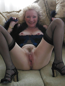 superannuated women Victorian pussies hot porn show