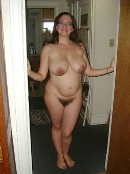 very old hairy granny pic