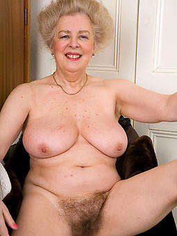 free old hairy pussy amateur nude pics