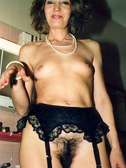 natural small tits prudish