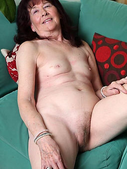 snug tit hairy pussy amature sexual congress pics