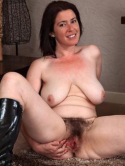 hairy vagina porn tumblr