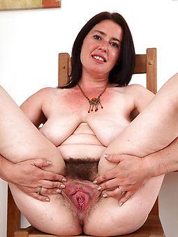 flimsy comme �a vaginas porn pic