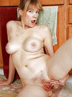 free hairy vagina pics