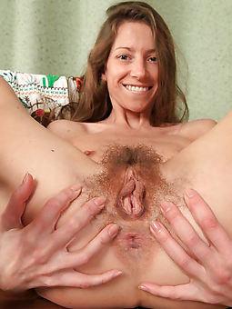 Hairy Vagina Porn Pics