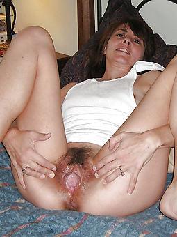 prudish vagina fetish
